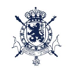 Consulate-Belgium