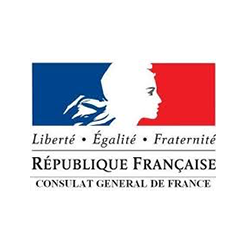 Consulate-France