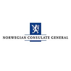 Consulate-Norway