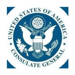 Consulate-USA