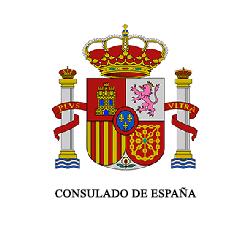 Consulate-Spain