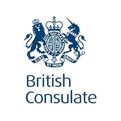 Consulate-UK